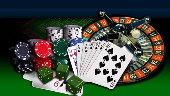 Как играть казино онлайнi азартные игры телефон скачать