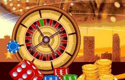 Заработок на азартных играх: миф или реальность?