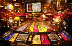 Повлияет ли развитие игорных зон РФ на онлайн казино