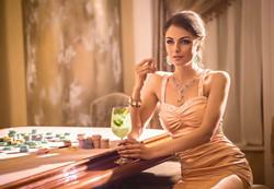 Несколько советов для игры в популярных онлайн казино