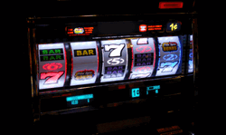 Вносим свой депозит и выигрываем реальные деньги на игровых автоматах