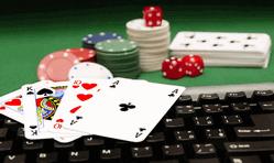 Как не потерять свои деньги: выплата выигрышей в казино онлайн